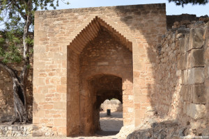 Portal-del-baluard