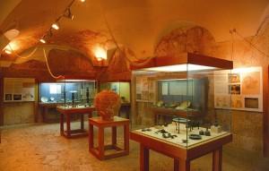 museo-arqueologico-denia